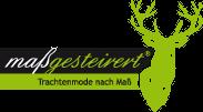 logo_home_183